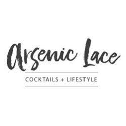 Arsenic lace