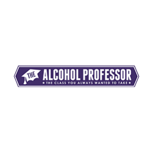 Alcohol Professor