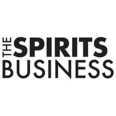 The Spirits Business